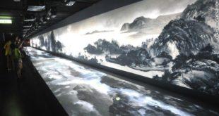 [XKLĐ ĐÀI LOAN] Ngày tết ở Đài Loan có gì đặc biệt? 2020