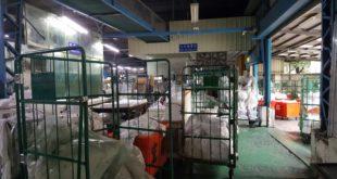 [XKLĐ ĐÀI LOAN] Tuyển 04 nữ làm điện tử tại nhà máy Mai Thái ĐÀI BẮC 2020