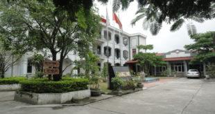 [XKLĐ ĐÀI LOAN] Công ty xuất khẩu lao động Việt Thắng ( VTC Corp) 2020