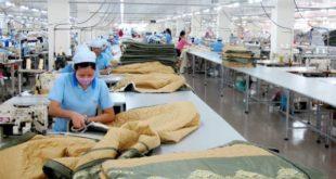 [XKLĐ ĐÀI LOAN] Tuyển 15 nam làm sản xuất bình khí thực phẩm tại nhà máy Nguyên Linh ĐÀI TRUNG 2020