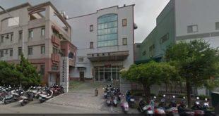 [XKLĐ ĐÀI LOAN] Tuyển 50 nam nhà máy săm lốp Nam Kang Tân Trúc thu nhập trên dưới 30tr vnđ /tháng. 2020