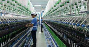 [XKLĐ ĐÀI LOAN] Tuyển 17 nam làm sản xuất linh kiện xe đạp tại nhà máy Cự Hàn ĐÀI TRUNG xuất cảnh cuối tháng 6 năm 2020