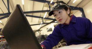 [XKLĐ ĐÀI LOAN] Tuyển 11 nam làm sản xuất nước tương, xì dầu tại nhà máy Kim Lan ĐÀO VIÊN 2020