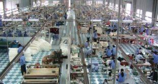 [XKLĐ ĐÀI LOAN] Tuyển 30 lao động làm điện tử tại nhà máy Ôn Toàn ĐÀI BẮC 2020