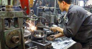 [XKLĐ ĐÀI LOAN] Tuyển 60 lao động làm sản xuất gậy golf tại nhà máy Cự Minh Cao Hùng xuất cảnh trong tháng 7.2020