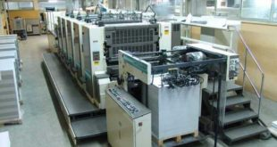 [XKLĐ ĐÀI LOAN] Tuyển 25 lao động làm sản xuất ốc vít tại nhà máy Kim Hòa Hưng ĐÀI NAM 2020