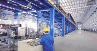 [XKLĐ ĐÀI LOAN] Tuyển 03 nam làm gia công kim loại tại nhà máy Bảo Khải ĐÀI TRUNG 2020