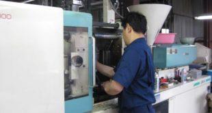 [XKLĐ ĐÀI LOAN] Tuyển 04 nam làm cơ khí tại nhà máy Phú Tỷ Đặc ĐÀI NAM 2020