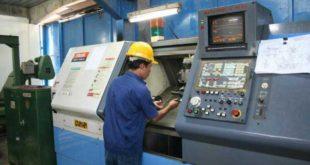 [XKLĐ ĐÀI LOAN] Tuyển 12 nam làm thao tác máy CNC, đột dập, đóng gói sản phẩm tại Miêu LẬT ĐÀI BẮC 2020