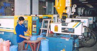[XKLĐ ĐÀI LOAN] [Hot] Tuyển 02 nam làm dệt tại nhà máy Hữu Bằng ĐÀI NAM, tuyển dụng qua form 2020