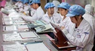 [XKLĐ ĐÀI LOAN] Tuyển 02 nữ làm in tại nhà máy Thiên Ấn CAO HÙNG 2020