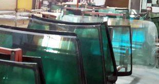 [XKLĐ ĐÀI LOAN] Tuyển 10 nam làm hàn 6G tại nhà máy Trung Hoa CAO HÙNG dự kiến xuất cảnh cuối tháng 6.2020