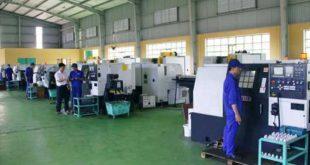 [XKLĐ ĐÀI LOAN] Tuyển 30 nam làm lon hộp đồ uống tại nhà máy Toàn Hồng ĐÀI TRUNG 2020