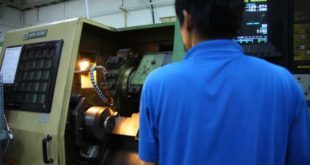 [XKLĐ ĐÀI LOAN] Tuyển 02 nam làm sản xuất các loại dây cáp điện tại nhà máy Tung Phổ ĐÀI BẮC phỏng vấn trực tiếp ngày 11.5.2020