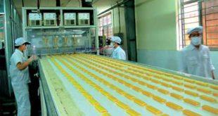 [XKLĐ ĐÀI LOAN] Tuyển 03 nữ làm điện tử tại nhà máy Lôi Đức ĐÀI BẮC 2020