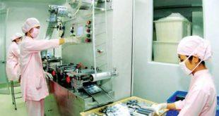 [XKLĐ ĐÀI LOAN] Tuyển 04 nam làm nuôi trồng thủy sản tại nhà máy Lực Giai CAO HÙNG 2020