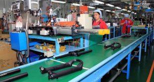 [XKLĐ ĐÀI LOAN] Tuyển 20 nữ là nhựa tại nhà máy Vũ Nhân ĐÀI TRUNG 2020