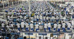 [XKLĐ ĐÀI LOAN] Tuyển 04 nữ làm điện tử tại nhà máy Điển Phạm CAO HÙNG 2020