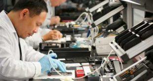 [XKLĐ ĐÀI LOAN] Tuyển 10 nam làm thực phẩm tại nhà máy Bích Luân Sinh ĐÀI BẮC 2020