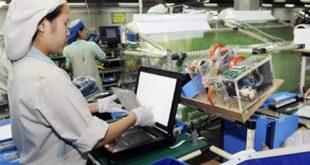 [XKLĐ ĐÀI LOAN] Tuyển 06 nữ làm chế biến thực phẩm tại nhà máy Tiệp An Dương ĐÀI BẮC, tuyển dụng qua form 2020
