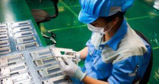 [XKLĐ ĐÀI LOAN] Tuyển 20 lao động làm bánh mỳ tại nhà máy Hoa Kiều CAO HÙNG 2020