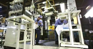 [XKLĐ ĐÀI LOAN] Tuyển 03 nam làm sản xuất ống kính quang học tại nhà máy Kim Quốc ĐÀI TRUNG 2020