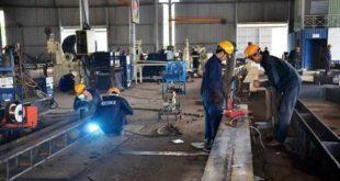 [XKLĐ ĐÀI LOAN] Tuyển 03 nam làm cơ khí tại nhà máy Hồng Quang ĐÀI TRUNG 2020