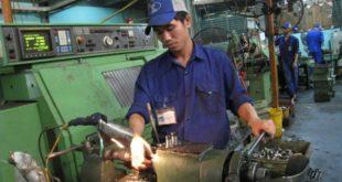[XKLĐ ĐÀI LOAN] Tuyển 04 nam làm in tại nhà máy Kình Mỹ TÂN BẮC 2020