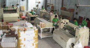 [XKLĐ ĐÀI LOAN] Tuyển 06 nữ làm chế tạo linh kiện cơ khí tại nhà máy Truyền Kỳ CHƯƠNG HÓA 2020