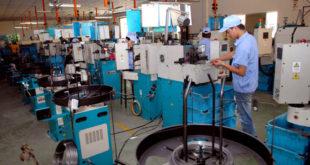 [XKLĐ ĐÀI LOAN] Tuyển 03 nam làm sản xuất gà đông lạnh tại nhà máy Diêm Thủy ĐÀI NAM 2020