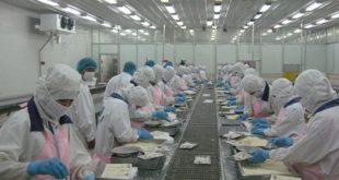 [XKLĐ ĐÀI LOAN] Tuyển 03 nam làm nhựa đường nhà máy Hoàn Đại Đài Trung 2020