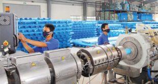 [XKLĐ ĐÀI LOAN] Tuyển 10 nam làm sản xuất mô tơ tại nhà máy Thuận Lợi ĐÀI TRUNG, tuyển qua form 2020
