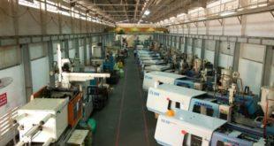 [XKLĐ ĐÀI LOAN] Tuyển 04 nam làm lát gạch tại nhà máy Xương Hoài ĐÀO VIÊN 2020