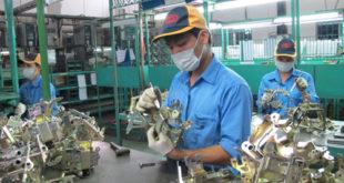 [XKLĐ ĐÀI LOAN] Tuyển 2 nam đi làm thợ cơ khí tại nhà máy ỦY NHIỆM ĐÀI TRUNG 2020 14