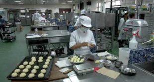 [XKLĐ ĐÀI LOAN] Tuyển 08 nữ làm bánh mì, đồ uống tại công ty Đa Na Chi thành phố CAO HÙNG 2020