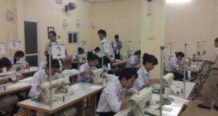 [XKLĐ ĐÀI LOAN] Tuyển 40 lao động làm mỹ phẩm tại nhà máy Thống Nhất ĐÀI NAM 2020