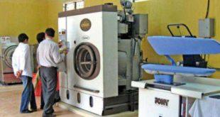 [XKLĐ ĐÀI LOAN] Tuyển 06 nam làm sản xuất máy dệt tại nhà máy Bách Long ĐÀI BẮC 2020
