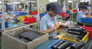 [XKLĐ ĐÀI LOAN] Tuyển 50 nữ làm thẻ từ tại nhà máy Vĩ Kiều ĐÀI TRUNG 2020