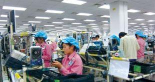 [XKLĐ ĐÀI LOAN] ⛔[Hot] Tuyển 08 nam làm nhuộm vải tại nhà máy Tu Phưởng ĐÀI BẮC, tuyển dụng qua form 2020