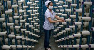 [XKLĐ ĐÀI LOAN] Tuyển 04 lao động làm sản xuất thiết bị y tế tại nhà máy Ức Thái ĐÀI TRUNG tuyển dụng qua Form 2020