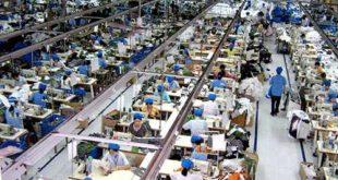 [XKLĐ ĐÀI LOAN] Tuyển 04 nam làm điện tử tại nhà máy Thắng Hồng ĐÀI BẮC 2020