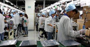 >> TƯ VẤN Công ty Cổ phần đầu tư và Thương mại Quốc tế VINASEM Việt Nam ĐI XKLĐ ĐÀI LOAN | TĂNG CA NHIỀU | PHÍ TỐT | BAY NGAY Công ty Vinagimex Hà nội