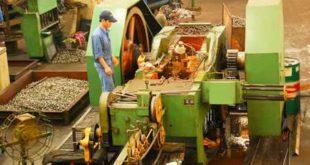 [XKLĐ ĐÀI LOAN] Tuyển 03 nữ làm chế biến thực phẩm tại Vân Lâm ĐÀI LOAN 2020