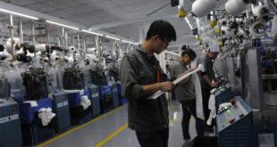 [XKLĐ ĐÀI LOAN] Tuyển 04 nữ làm điện tử tại nhà máy Giai Dụ ĐÀI BẮC tuyển dụng qua Form 2020