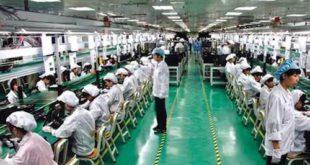 [XKLĐ ĐÀI LOAN] Tuyển 65 nam làm chế biến thịt gia cầm tại nhà máy Phong Phú ĐÀI TRUNG tuyển dụng qua form 2020