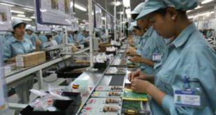 [XKLĐ ĐÀI LOAN] Tuyển 04 lao động làm chế biến thịt gà tại nhà máy Đức Chí Phát ĐÀI BẮC 2020