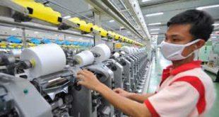 [XKLĐ ĐÀI LOAN] Tuyển 15 nữ làm điện tử nhà máy Chí Dụ Cao Hùng 2020