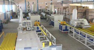[XKLĐ ĐÀI LOAN] Tuyển 03 nam làm hàn tại nhà máy Ngụy Hồng CAO HÙNG 2020