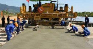 [XKLĐ ĐÀI LOAN] Tuyển 03 nữ làm chế tạo máy tại nhà máy Hồng Dung ĐÀI BẮC 2020