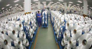 [XKLĐ ĐÀI LOAN] Tuyển 05 nam làm thủy sản nhà máy Phúc Bảo Đài Bắc 2020